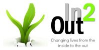 in2out-banner-resized
