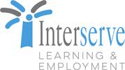 interserve-resized