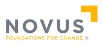 novus-resized