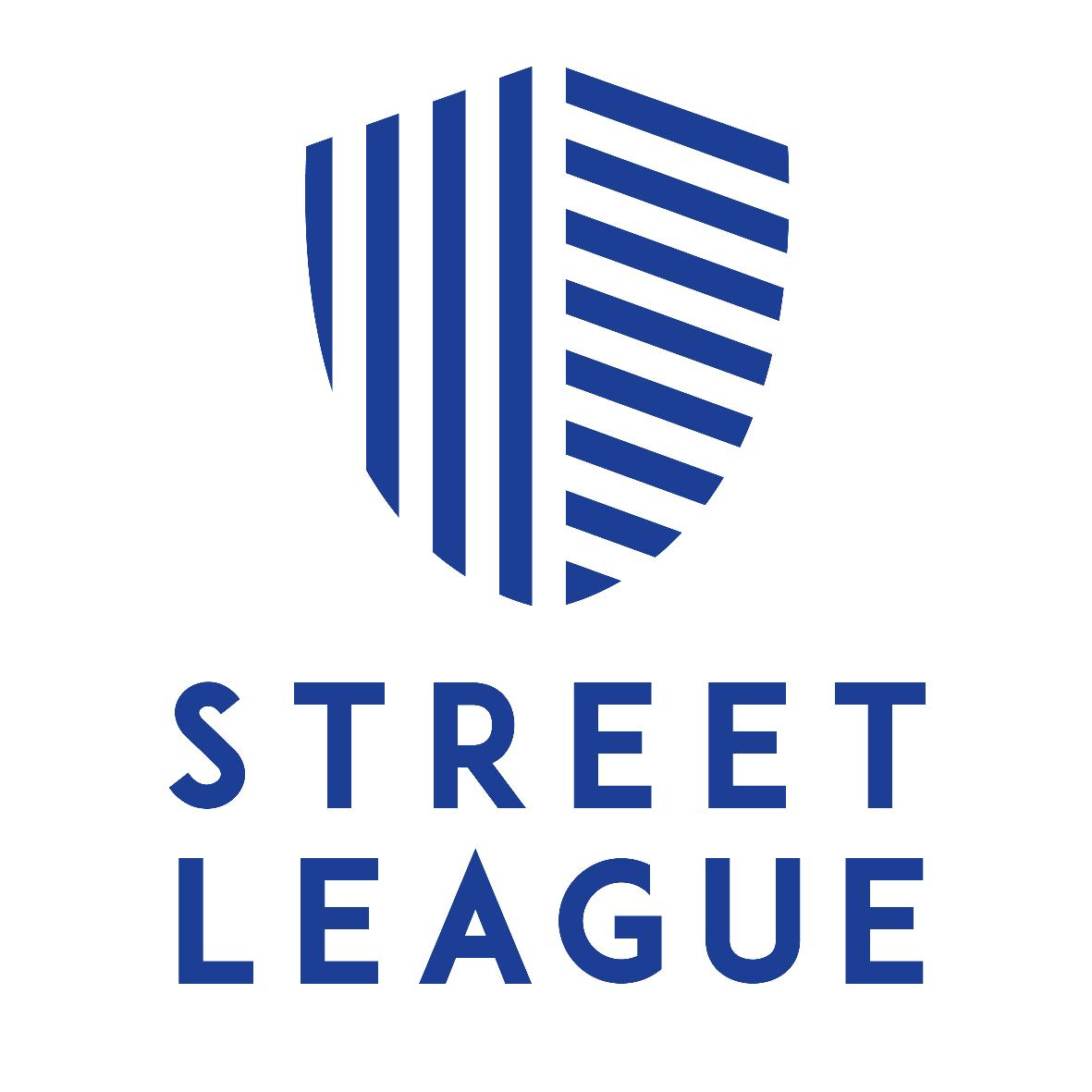 street_league_072_logo-page-001